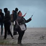 W329_911661-Wind-Instrument-–-Marije-Baalman